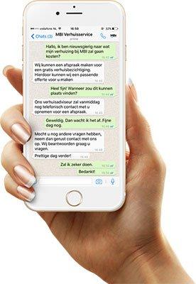 mbi-whatsapp-1