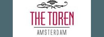 the-toren