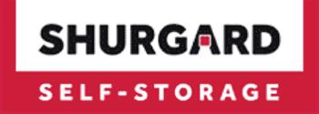 SHURGARD1