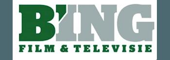 Klant Bing Televisie
