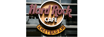 hardrock-cafe