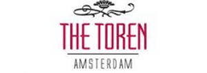 Klant The Toren