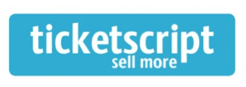 ticketscript